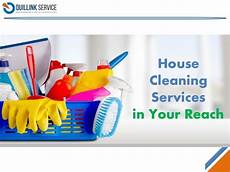 House Clean Services Best House Cleaning Services Kolkata In 2017 Quillink