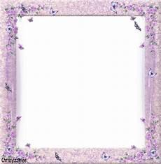light purple frame from me by izzielee on deviantart