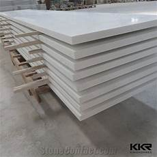 dupont corian solid surface dupont corian glacier white acrylic solid surface kkr