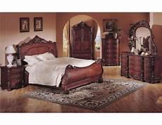 Craigslist Bedroom Furniture Craigslist Denver Bedroom Set Home Design Ideas
