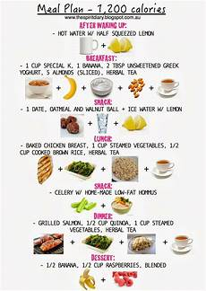 top 5 actually best ways to lose weight fast properly