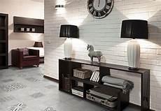 pavimenti casale paul co ceramiche casale gres porcellanato per pavimenti