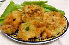 ricette con i fiori di zucca al forno ricette con fiori di zucca a tavola con lu