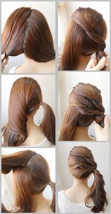 cute easy hairstyles ideas for girls the xerxes