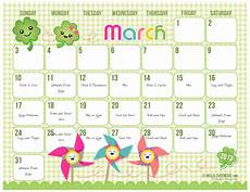 Printable Customized Calendars How To Customize Cute Calendars With Microsoft Publisher