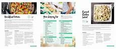 the 30 day pcos diet challenge meal plans recipes