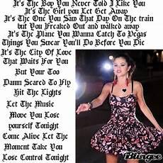 Hit The Lights Lyrics Selena Gomez Youtube Hit The Lights Lyrics Selena Gomez Picture 126995563