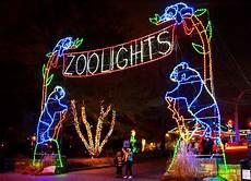 Jacksonville Fl Zoo Christmas Lights Christmas Lights In Jacksonville Jacksonville Beach