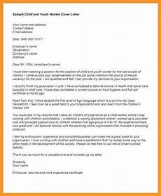 Aged Care Resume Samples 12 13 Cover Letter For Aged Care Worker Loginnelkriver Com