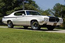 2020 buick gsx 1970 buick gsx coupe