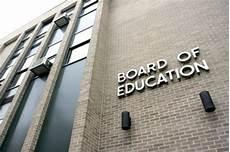 Diana Vs Board Of Education Final Project Part 1 Timeline Timetoast Timelines