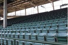 Wrigleyville Seating Chart Cubs Fans Can Buy Wrigley Field Seats But World Series