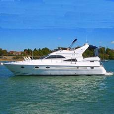 waterwish qd 43 yacht luxury yacht boat buy yatch luxury