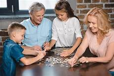 Parents Looking For Babysitters Grandparent Babysitters And Grown Up Vacations Alpha