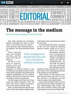 Example Of Editorial Essays 016 Editorial Essay Example Examples For Highschool