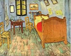 da letto gogh sta la da letto ad arles 3 su poster e quadri su