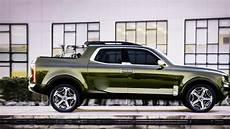 2020 Subaru Truck by 2020 Subaru Truck Powertrain Viziv Concept Auto