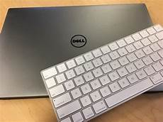 Apple Design Resources For Windows How To Connect An Apple Wireless Keyboard To Windows 10