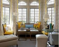 Interior Design Ideas On A Budget Decorating Living Room On A Budget Interior Design
