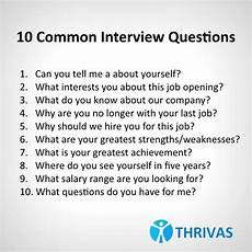 Questions For A Second Interview Staffing Agency Interview Questions Answers Tips