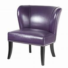 purple accent chairs purple accent chair free shipping today