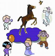 carousel daycare preschool lincoln ne child care center