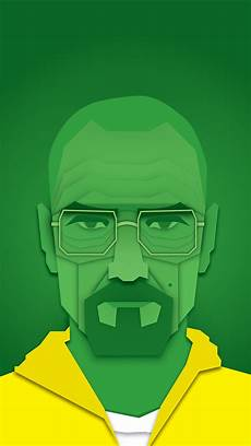 Breaking Bad Wallpaper Iphone 7 by Breaking Bad Walter White Wallpaper For Iphone X