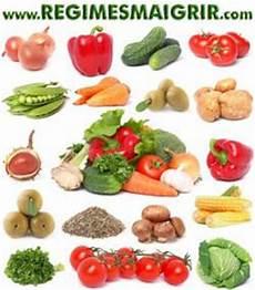 Diet Chart After Cesarean Delivery Indian R 233 Gime Alcalin Avantages Et Faiblesses De La Di 232 Te