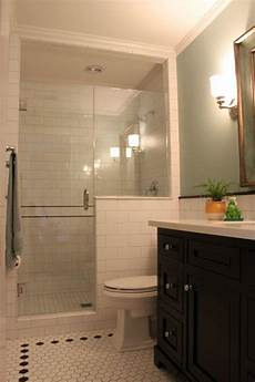 basement bathroom ideas pictures a simple solution to adding a basement bathroom