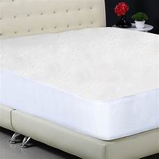 protect a bed premium fitted mattress protector reviews