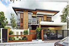 Home Design Story Things You Need To To Make Small House Plans