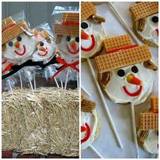 Thanksgiving Bake Sale Bake Sale Treats