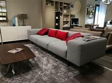 kartell divano divano largo kartell