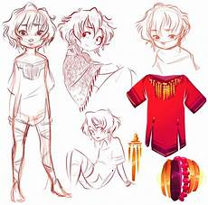 Character Design References Facebook Character Designs Character Drawing Character Design