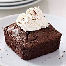 black forest brownie dessert recipes pered chef us site