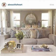 home decor living room and pillows rooms home decor home living room