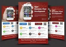 Best App To Make Flyers App Flyers Flyer Templates Creative Market