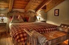 oggetti da letto squarciomomo la casa delle favole di montagna