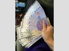 How To Make Money Trend In Malaysia   KnowThyMoney