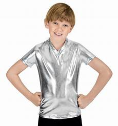 boy sleeve shirt boys sleeve t shirt discountdance