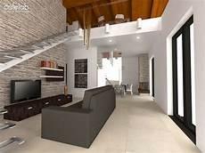 disposizione divani soggiorno disposizione soggiorno con scala interna per secondo piano