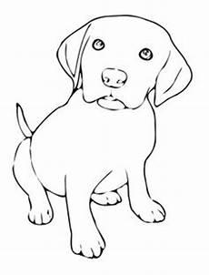 Hunde Malvorlagen Color Pages Printable Husky Coloring Sheets