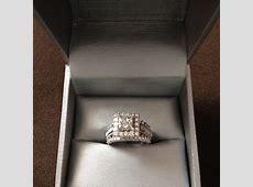 20% off Zales Jewelry   ?Beautiful Diamond ring from Zales