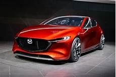 uusi mazda 6 2020 2017 tokyo motor show mazda concept and wheels