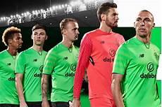 camiseta new balance celtic fc tercera camiseta new balance celtic fc 2017 18