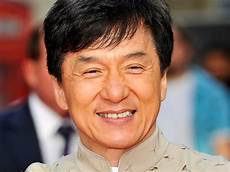 jackie chan jackie chan not dead is victim of his second