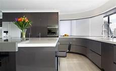 kitchen ideas nz spencer auckland stanmore bay kitchen design