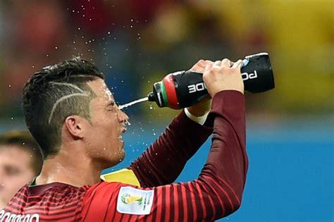 Cazzo Di Cristiano Ronaldo