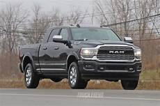 2020 Dodge Ram 2500 Limited by 2020 Ram Heavy Duty Trucks To Expect Truck