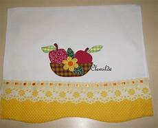 patchwork pano de prato desatando n 243 s pano de prato patchwork